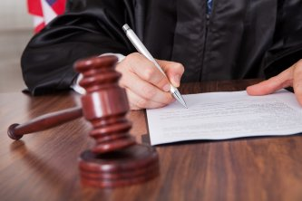 Choosing a Court Reporter in San Jose